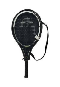 Head - Tennis racket - schwarz (200) - 1