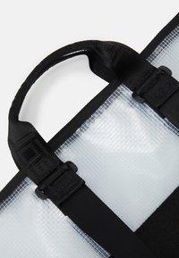 Jost - UMEA - Shopping bag - black - 3