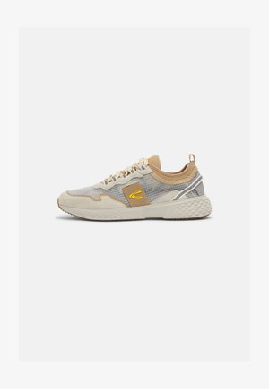 FLY RIVER  - Sneakers laag - offwhite