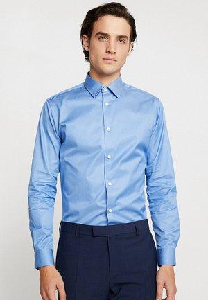 SLHSLIMPEN - Formal shirt - skyway