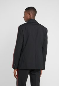 Versace Collection - FORMALE  - Costume - nero - 3