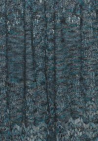 Free People - SPIRIT CARDI - Neuletakki - turquoise - 2