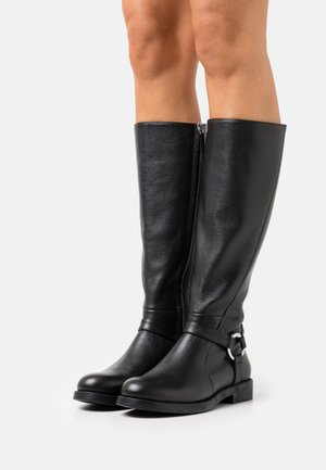 LEXI BOOT - Boots - black
