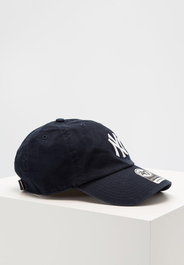 Uomo NEW YORK YANKEES CLEAN UP - Cappellino