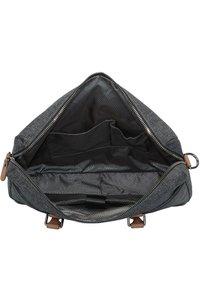 Bugatti - Briefcase - grau - 4