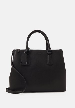 CADEWIEL - Handbag - black