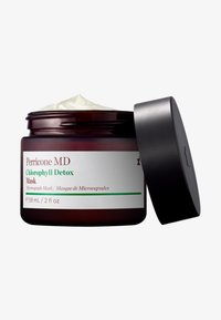 Perricone MD - CHLORPYHLL DETOX MASK - Masque visage - - - 0