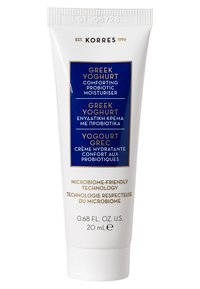 Korres - THE GREEK YOGURT RITUAL TRAVEL SIZE SET - Skincare set - - - 2