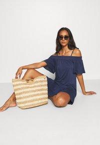 LASCANA - Beach accessory - marine - 3