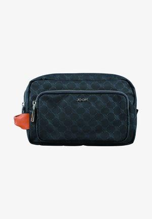 CORNFLOWER - Kosmetická taška - nightblue