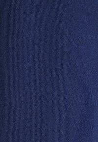 Gap Tall - EASY - Träningsbyxor - elysian blue - 2