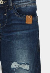 LTB - CAYLE - Slim fit jeans - tauri wash - 2