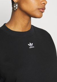 adidas Originals - Mikina - black - 5
