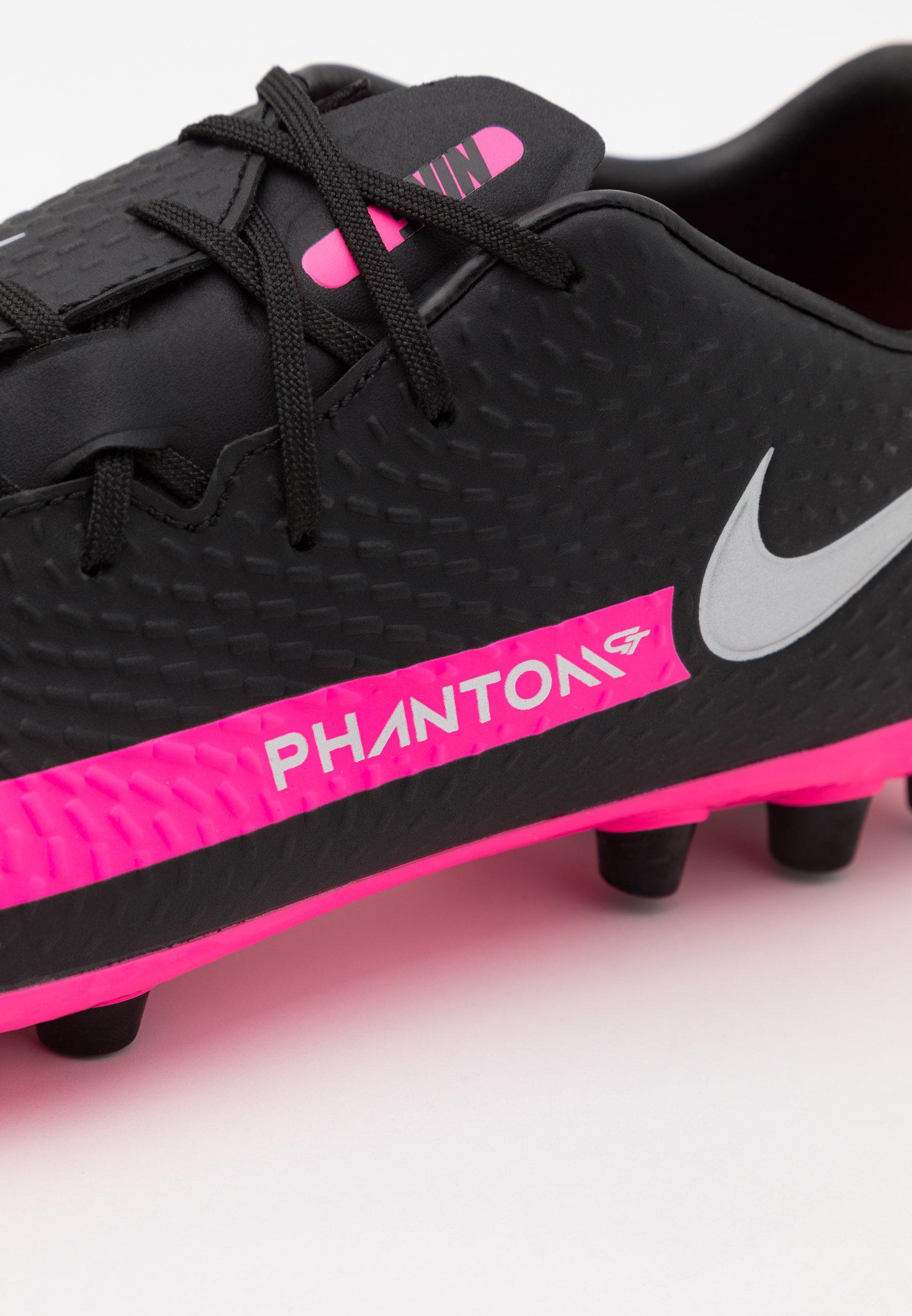 botas de futbol nike tobillera zalando
