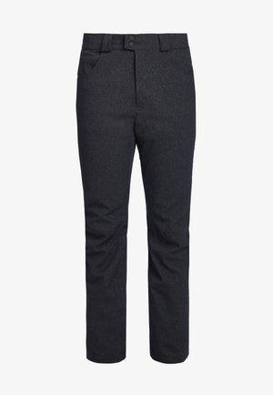 Pantalon de ski - dark navy