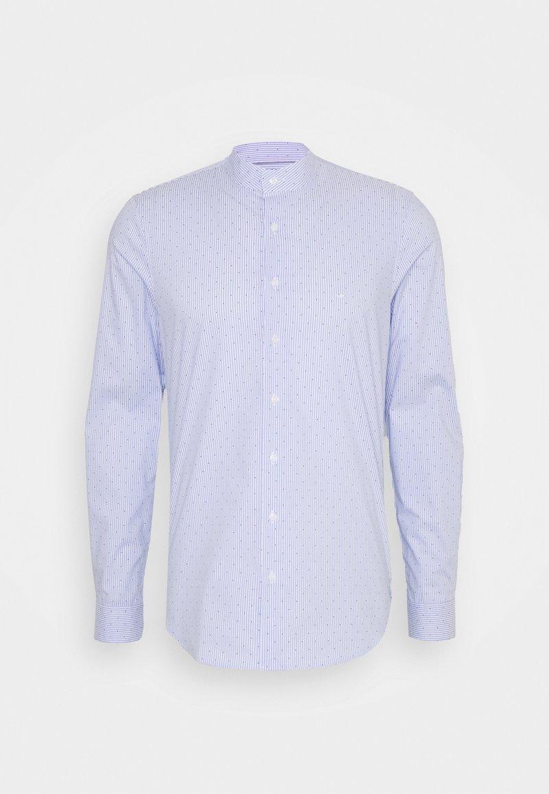 Michael Kors - Shirt - blue