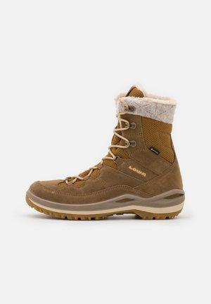 CALCETA III GTX  - Winter boots - bernstein