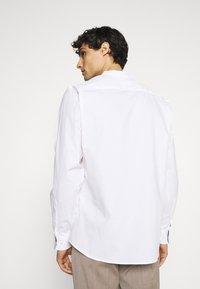 Selected Homme - SLHSLIMBROOKLYN  - Shirt - white - 2