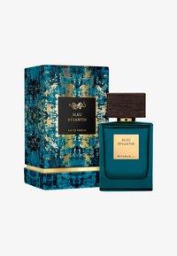 BLEU BYZANTIN - Eau de Parfum - -