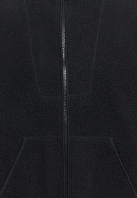 ARKET - DRESS - Robe de sport - black dark - 2