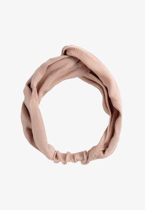 Haaraccessoire - light pink