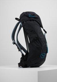 Deuter - AC LITE 18 - Backpack - black - 3