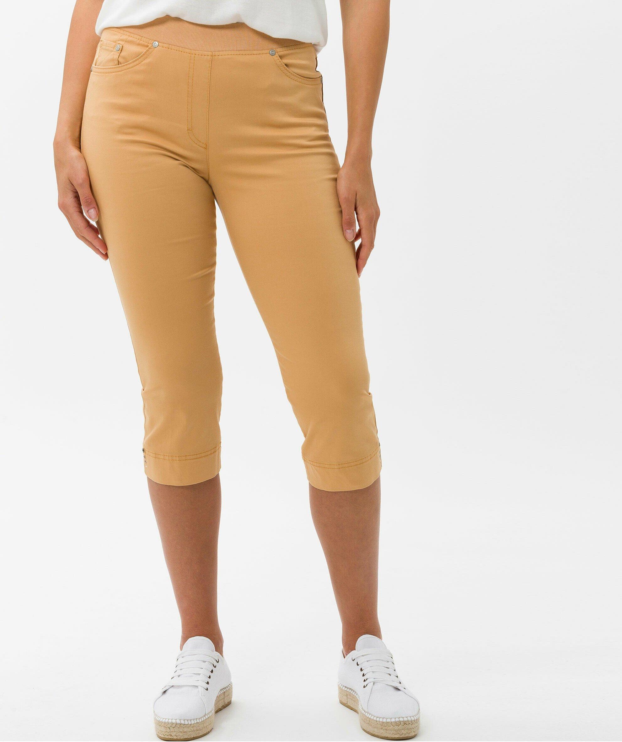 Femme STYLE PAMONA - Pantalon classique