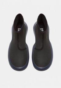 Camper - Sneakersy wysokie - black - 1