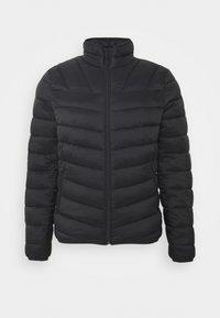 Napapijri - AERONS - Light jacket - black - 4