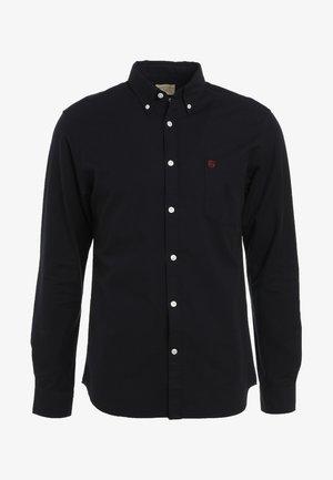 NOOS - Camisa - caviar