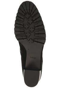 Högl - High heeled boots - schwarz - 4