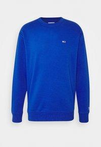 providence blue