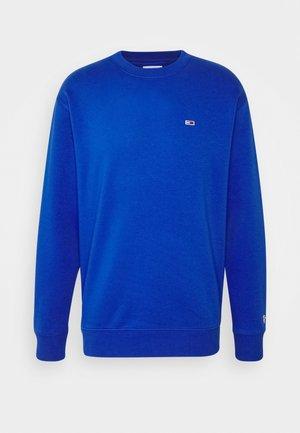 CLASSICS CREW - Sweatshirt - providence blue