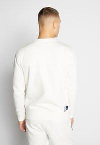 G-Star - GSRAW GR - Sweatshirt - milk - 2