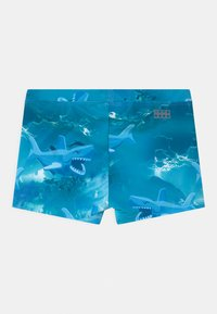 LEGO Wear - ASMUS SWIM - Swimming trunks - mint - 1