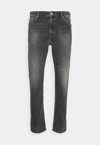 Tommy Jeans - DAD REGULAR - Straight leg jeans - denim - 5