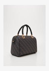 LIU JO - Handbag - khaki brown - 1