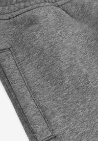 Next - MULTI BLACK SLIM FIT 3 PACK JOGGERS (3-16YRS) - Trainingsbroek - grey - 5