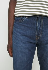 Levi's® - 511™ SLIM - Slim fit jeans - sellwood dance together - 3