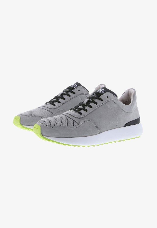 Sneakers basse - gray