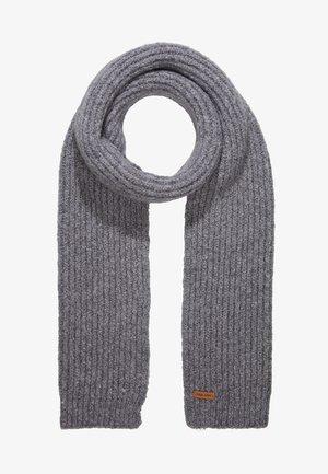 Sciarpa -  grey