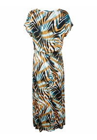 Alba Moda - Maxi dress - blau - 5