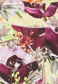 Molo - OLYMPIA - Leggings - orchid - 2