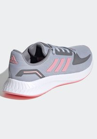 adidas Performance - Neutral running shoes - grey - 2