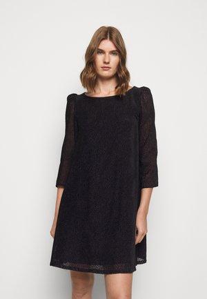 RIFIFI - Day dress - bicolore