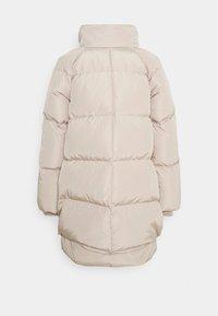 MAX&Co. - MUGHETTO - Down coat - beige - 3