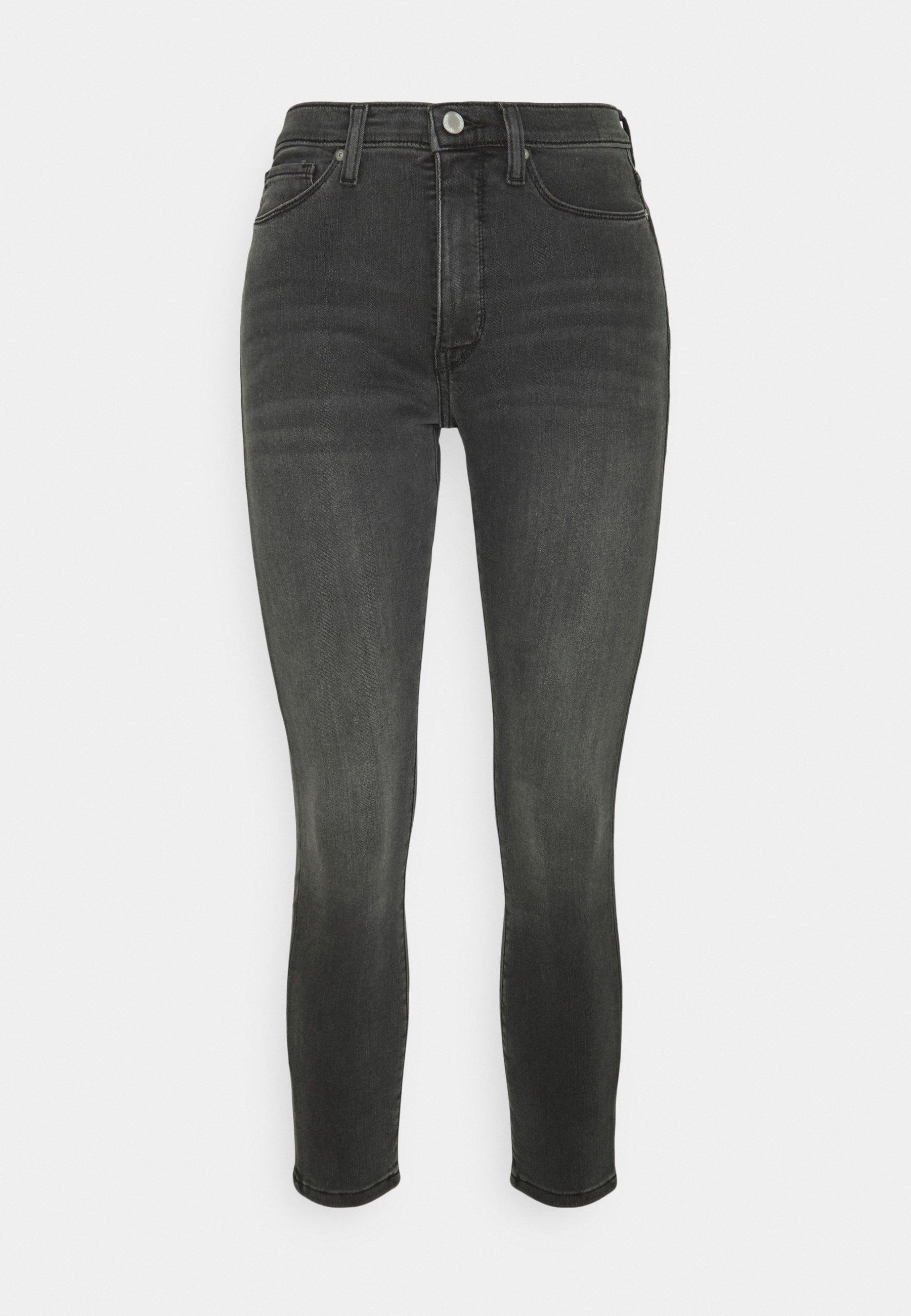 Women JONELLE - Jeans Skinny Fit