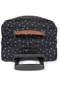 Eastpak - Wheeled suitcase - graded piece - 3