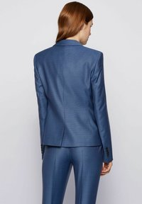 BOSS - Blazer - patterned - 2