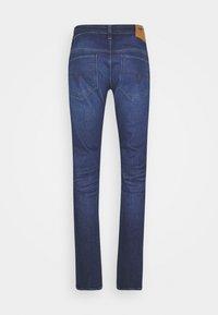 JOOP! Jeans - STEPHEN  - Slim fit jeans - navy - 1